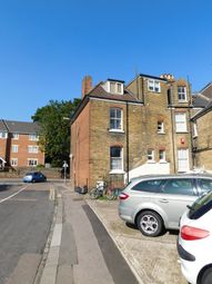 Thumbnail Studio to rent in Maidstone Road, Rochester