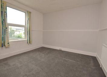 Thumbnail Room to rent in Bloomsbury Street, Cheltenham