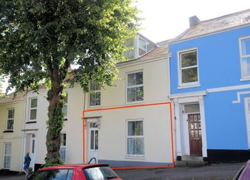Remarkable Property For Sale In Berkeley Cottages Falmouth Tr11 Buy Download Free Architecture Designs Salvmadebymaigaardcom