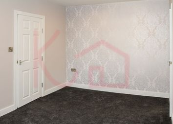 Thumbnail 1 bed flat to rent in Flat 2, Copley Road