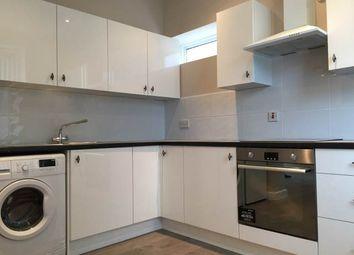Thumbnail 2 bed flat to rent in 229 Hagley Road, Edgbaston, Birmingham