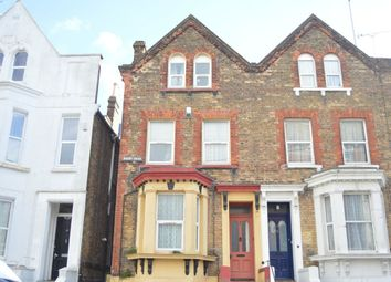 Thumbnail 4 bedroom property for sale in Dalby Road, Margate