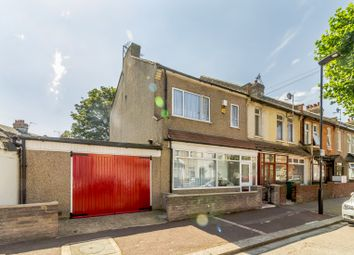 Thumbnail 3 bed semi-detached house for sale in Stevenage Road, London