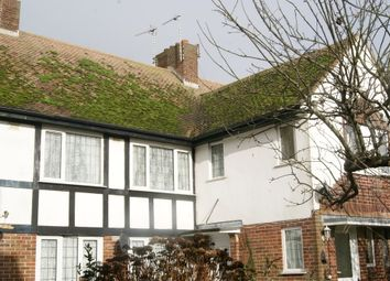 Thumbnail 3 bedroom flat for sale in The Close, Seaton