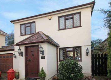Birchwood Road, Dartford DA2. 5 bed detached house for sale