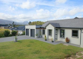 Thumbnail 4 bed detached house for sale in Touw Close, George, Western Cape