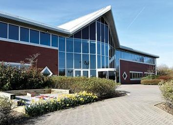 Thumbnail Office for sale in Hooton House, North Road, Ellesmere Port, Wirral, Cheshire