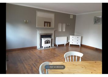 Thumbnail 2 bed flat to rent in The Dormy House, Ifield, Crawley
