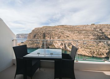 Thumbnail 2 bed apartment for sale in Tower Court (Life Leases), Xlendi, Gozo, Malta