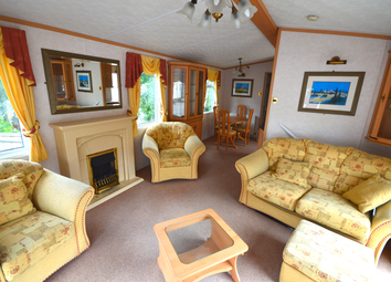 Thumbnail 3 bed property for sale in The Ridge West, St. Leonards-On-Sea
