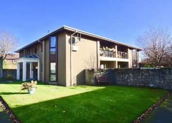 Thumbnail 1 bed property for sale in South Lodge Court, Ayr