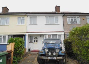 3 bed property for sale in Waverley Road, Harrow HA2