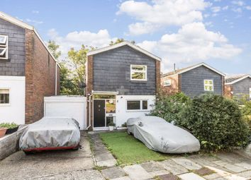 3 bed property for sale in Southdown Drive, London SW20