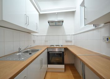Thumbnail 2 bedroom flat to rent in Stacey Road, Roath, Cardiff