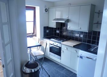 Thumbnail 3 bed flat to rent in Kidston Terrace, Glasgow