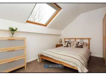 Thumbnail Room to rent in Chandos Place, Leeds