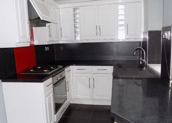 Thumbnail 2 bedroom terraced house for sale in Upper Royal Lane, Abertillery