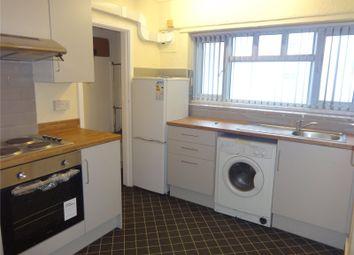 Thumbnail 2 bed flat to rent in Rea Street, Digbeth, Birmingham