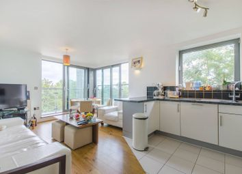 Thumbnail 2 bed flat for sale in Sumner Road, Peckham