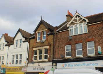 Thumbnail 3 bed maisonette to rent in Widmore Road, Bromley