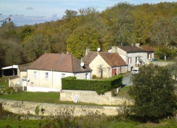 Thumbnail 4 bed property for sale in Lalinde, Dordogne, France
