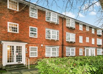 Thumbnail 2 bed flat for sale in 1016 Harrow Road, Wembley