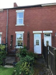 Thumbnail 2 bed terraced house to rent in Delaval Gardens, Blyth