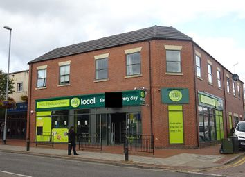 Thumbnail Office to let in 330-332 Carlton Hill, Nottingham