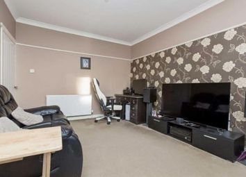 Thumbnail 2 bed flat to rent in 42 Burns Street, Dunfermline