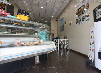 Thumbnail Restaurant/cafe for sale in Calle Roque De Jama, Arona, Tenerife, Canary Islands, Spain
