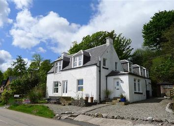 Thumbnail 4 bed flat for sale in The Garden House Apartment, Blackrock, Corrie
