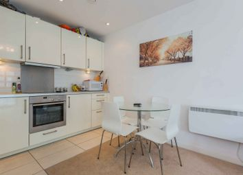Thumbnail 2 bed flat for sale in 350 Meadowside Quay Walk, Glasgow Harbour, Glasgow