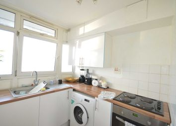 1 bed flat to rent in Manchester Road, London E14