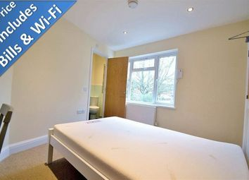 Thumbnail Property to rent in Thorleye Road, Cambridge