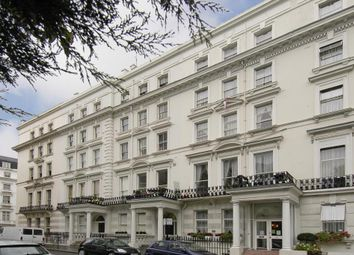 Thumbnail 1 bed flat for sale in Craven Hill Gardens W2,