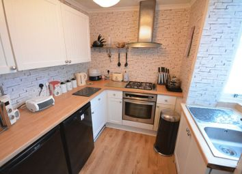 Thumbnail 2 bed terraced house for sale in Hesketh Street, Great Harwood, Blackburn