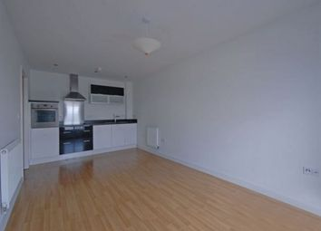Thumbnail 2 bed flat to rent in Burgh House, Skellow, Doncaster
