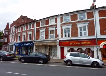 Thumbnail 1 bed flat to rent in Bridge Road, East Molesey, Surrey