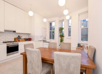 Thumbnail 4 bed maisonette for sale in Brookfield Mansions, Highgate, London