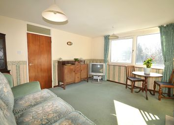 Thumbnail 1 bed flat for sale in Beulah Hill, Crystal Palace