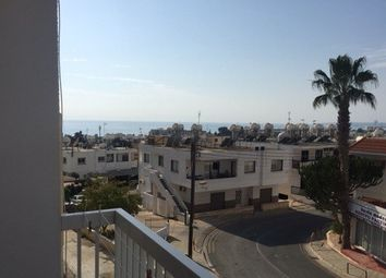 Thumbnail 2 bed duplex for sale in Ayia Naap, Ayia Napa, Famagusta, Cyprus