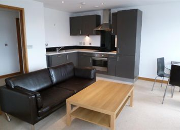 Thumbnail 2 bed flat to rent in Salts Mill Road, Baildon, Shipley