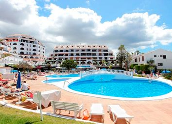 Thumbnail 2 bed apartment for sale in Parque Santiago II, Las Americas, Arona, Tenerife, Canary Islands, Spain
