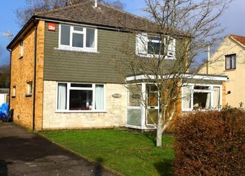 Thumbnail 5 bed property for sale in Idsworth Road, Cowplain, Waterlooville