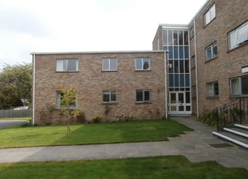 Thumbnail 3 bed flat to rent in Kidlington, Oxford