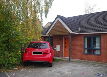 2 bed bungalow for sale in Callthorpe Close, Bolton BL1