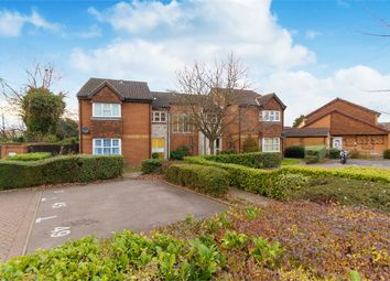 Thumbnail Studio for sale in Abbotswood Way, Hayes, Middlesex