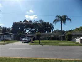 Thumbnail Property for sale in Seminole, Florida, United States Of America