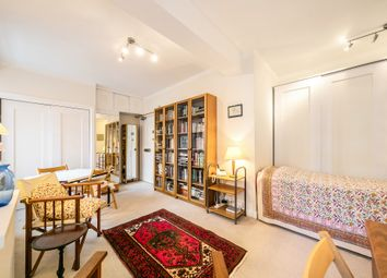 Thumbnail Studio for sale in Latymer Court, Hammersmth Road, Hammersmith, London