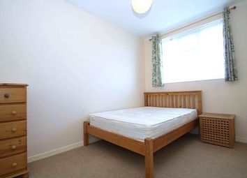 Thumbnail 3 bedroom flat to rent in Kirtley House, Battersea, London